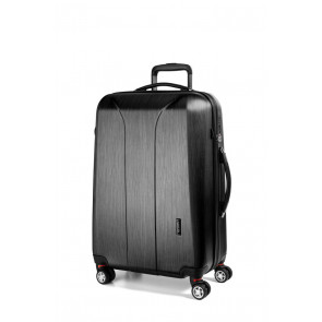 New Carat SE Trolley 55cm/4R.