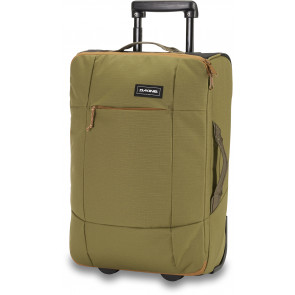 Carry On EQ Roller 40L