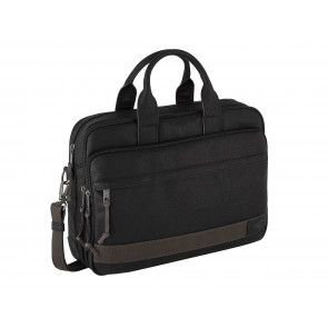 Kingston Business bag