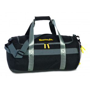 duffle small