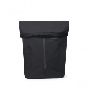 Stealth Frederik Backpack