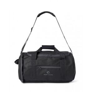 Med packable duffle 35L