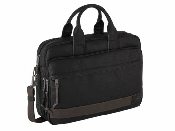 Kingston Business bag von camel active bei BAG STORE lagernd