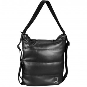 Kaarina 3-Way-Bag