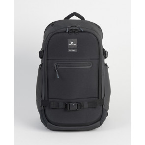 F-light posse 34L midnight