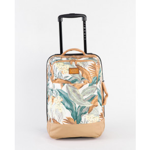 F-light cabin tropic sol