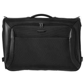 Biz 2.0 Cabin Garment Bag