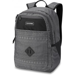 Essentials Pack 26L