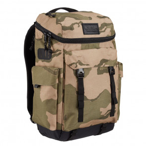 Annex 2.0 Backpack
