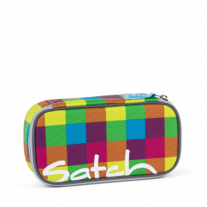 Satch Schlamperbox