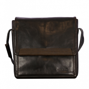 Camden ShoulderBag SVF