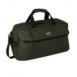 Palermo Travel bag