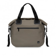 Hampton Laptop Tote 14''
