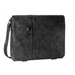 Hampton Messenger bag