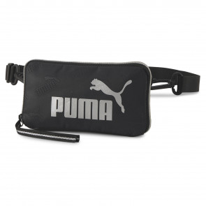 WMN Core Up Sling Bag
