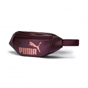 WMN Core Up Waistbag