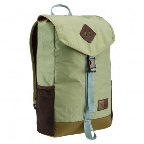 Westfall Backpack