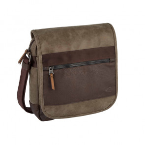 Peking Shoulder bag