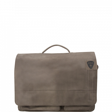 Richmond BriefBag XLHF