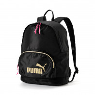 WMN Core Backpack