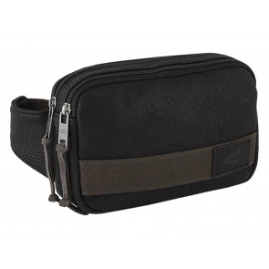 Kingston Belt bag