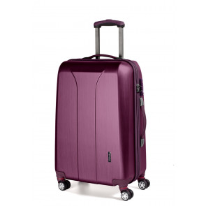 New Carat SE Trolley 74cm/4R.