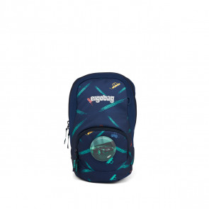 ergobag ease small