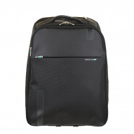 Speed Backpack Trolley 55cm/2R.