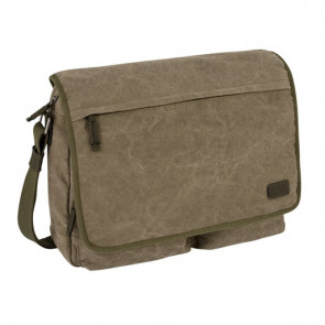Molina Messenger Bag