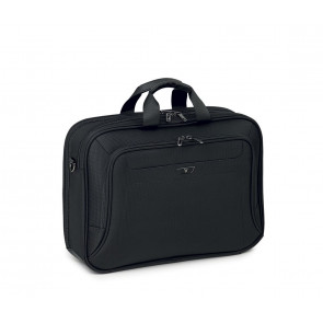 Work Briefcase 2 handles 15,6''