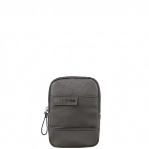 Royal Oak ShoulderBag XSVZ 1