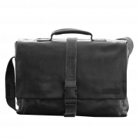 Goldhawk BriefBag MHF