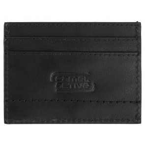 Niagara Credit card holder