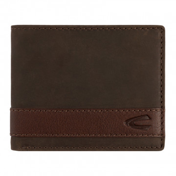 Taipeh Jeans wallet