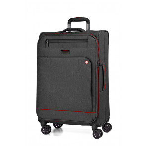 Shorttrack Trolley 68cm/4R.