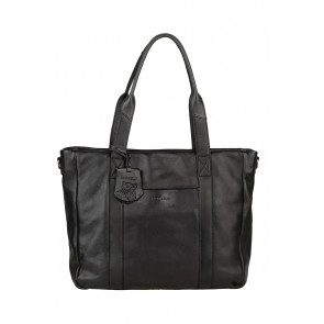 Just Jackie Workbag 14''