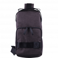 Northwood SlingBag SVZ