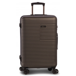 Breeze Trolley 65cm/4R.