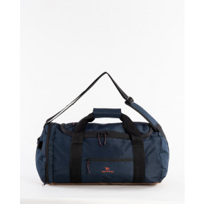 Med packable duffle 35L hike
