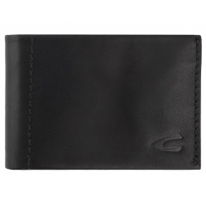 Niagara Wallet horizontal small