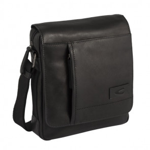Laredo Flap bag