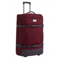 Exodus Roller Travel Bag