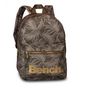 city girls backpack small