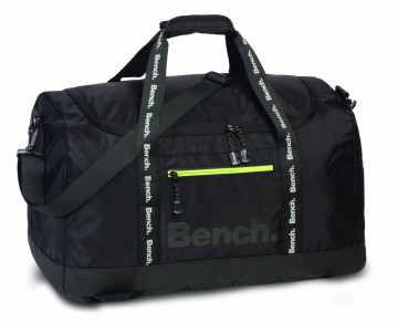 multifunction sports/travel bag