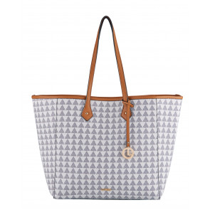 Eve Shopper