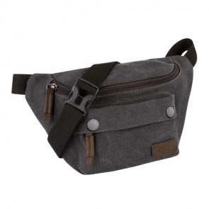 Molina Belt Bag