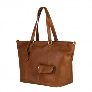 Craft Caily Wide Shopper 14""