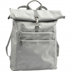 Bergen Courier Backpack