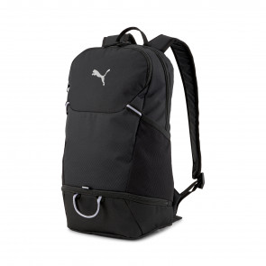 Vibe Backpack