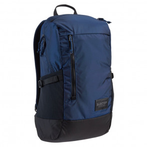 Prospect 2.0 Backpack